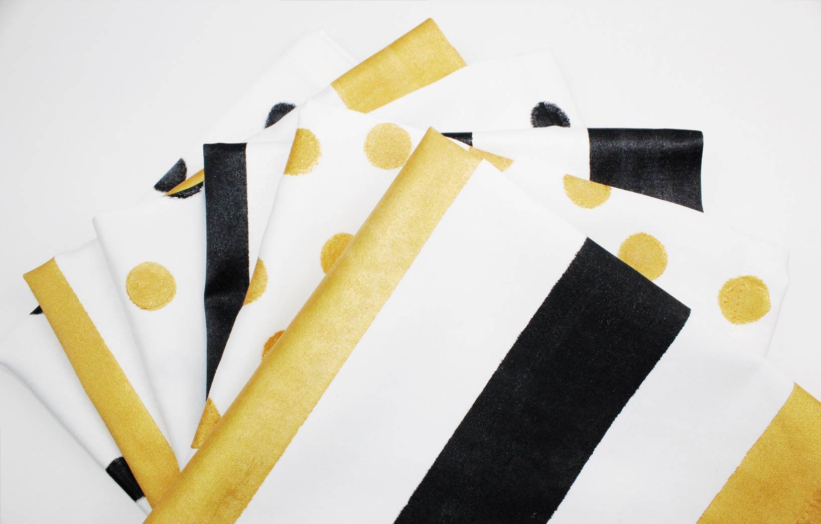 Мастер-класс по рисованию на ткани