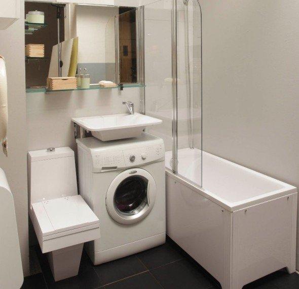 Чем и как мыть душевую кабину: подробный обзор моющих средств