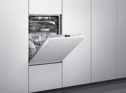 Как проверить посудомойку перед покупкой: рекомендации покупателям посудомоечных машин