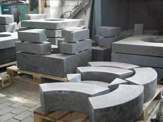 Бетон руками или заказать азнакаево бетон