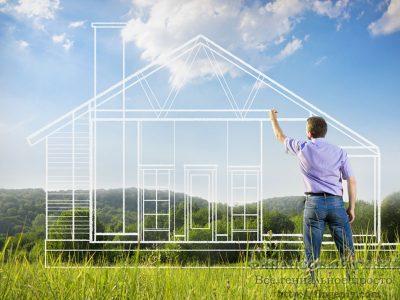 Как выбрать участок для строительства дома: рекомендации и советы